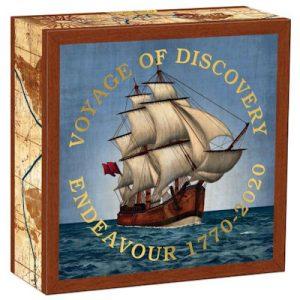 endeavour-1770-gold-shipper