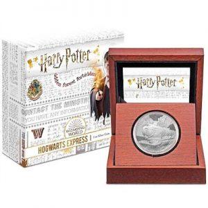 harry-potter-hogwarts-express-1-oz-silber-verpackung