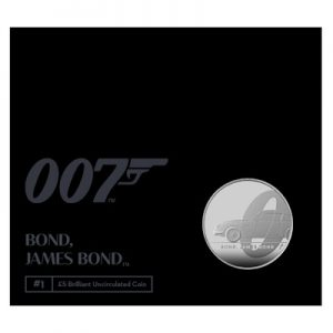 james-bond-007-aston-martin-blister