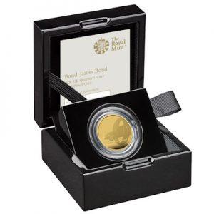 james-bond-007-aston-martin-gold-2