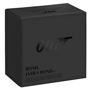 james-bond-007-aston-martin-gold-3