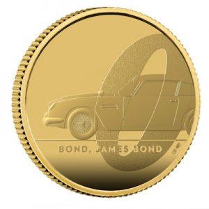 james-bond-007-aston-martin-gold