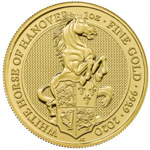 queens-beasts-white-horse-of-hanover-1-oz-gold