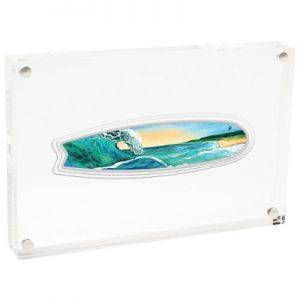 surfboard-2-oz-silber-koloriert-etui