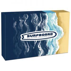 surfboard-2-oz-silber-koloriert-shipper