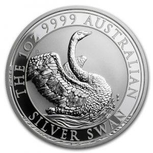 swan-2020-1-oz-silber