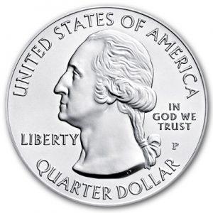 america-the-beautiful-quarters-connecticut-5-oz-silber-wertseite