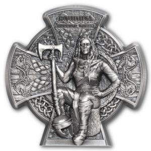 boudica-warrior-queen-3-oz-silber