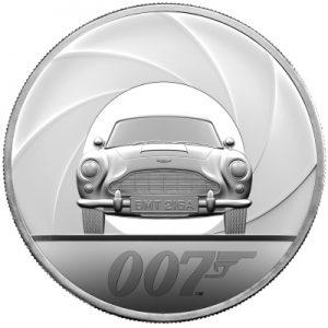 007-aston-martin-5-oz-silber
