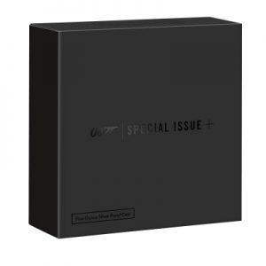 007-aston-martin-5-oz-silber-verpackt