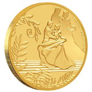 70-jahre-cinderella-quarter-oz-gold