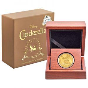 70-jahre-cinderella-quarter-oz-gold-etui