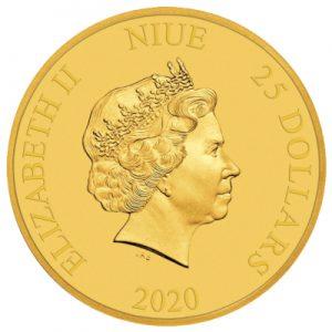 70-jahre-cinderella-quarter-oz-gold-wertseite