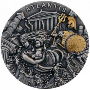 atlantis-2-oz-silber-high-relief