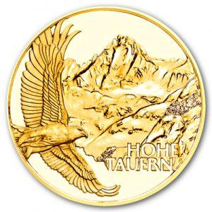 naturschatz-alpen-am-hoechsten-gipfel-viertel-oz-gold