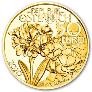 naturschatz-alpen-am-hoechsten-gipfel-viertel-oz-gold-wertseite