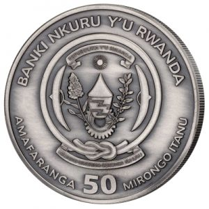 ruanda-mayflower-2020-1-oz-silber-high-relief-antik-wertseite