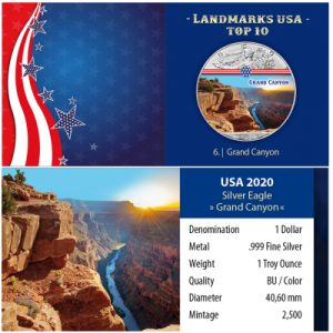 silver-eagle-landmarks-grand-canyon-1-oz-silber-koloriert-verpackung