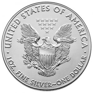 silver-eagle-landmarks-las-vegas-1-oz-silber-koloriert-wertseite