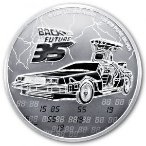 35-jahre-back-to-the-future-1-oz-silber
