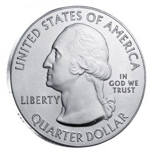 america-the-beautiful-quarters-vermont-5-oz-silber-wertseite