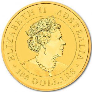 australian-emu-2020-1-oz-gold-3