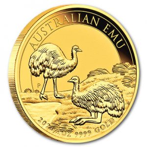 australian-emu-2020-1-oz-gold