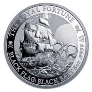 black-flag-royal-fortune-5-oz-silber