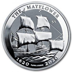 mayflower-5-oz-silber