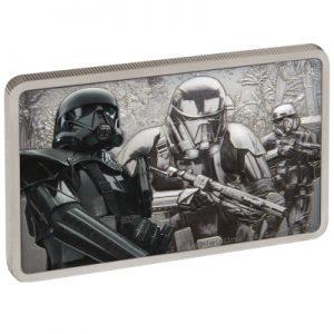 star-wars-death-trooper-1-oz-silber-koloriert