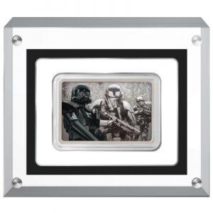 star-wars-death-trooper-1-oz-silber-koloriert-etui