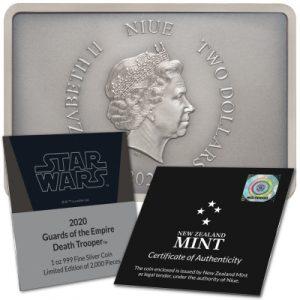 star-wars-death-trooper-1-oz-silber-koloriert-wertseite