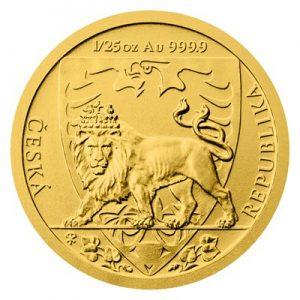 tschechischer-loewe-2020-gold