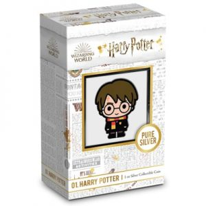 chibi-harry-potter-1-oz-silber-koloriert-verpackung