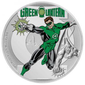 justice-league-green-lantern-1-oz-silber-koloriert