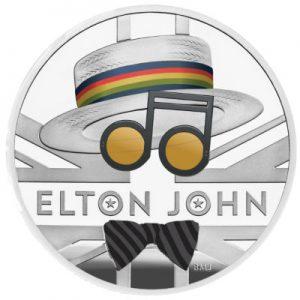 music-legends-elton-john-1-oz-silber-koloriert