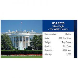 silver-eagle-landmarks-mount-rushmore-1-oz-silber-koloriert-karte