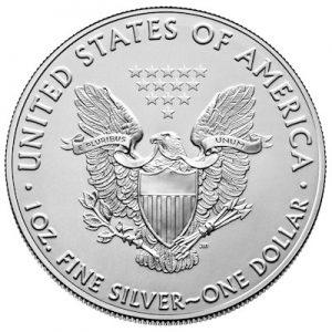silver-eagle-landmarks-white-house-1-oz-silber-koloriert-wertseite