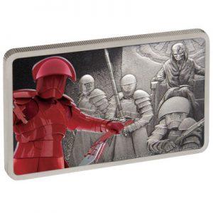 star-wars-praetorian-guard-1-oz-silberbarren-koloriert