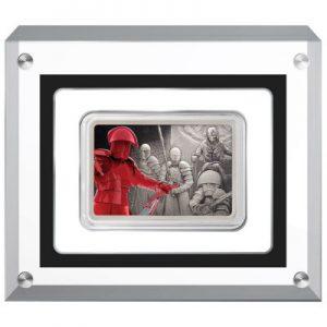 star-wars-praetorian-guard-1-oz-silberbarren-koloriert-etui