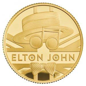 music-legends-elton-john-quarter-oz-gold