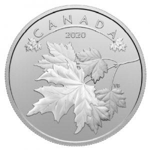 o-canada-maple-leaves-half-oz-silber