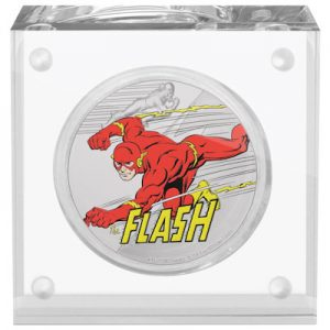 justice-league-flash-1-oz-silber-koloriert-etui