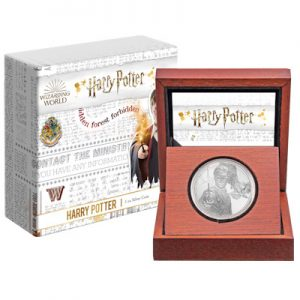 harry-potter-1-oz-silber-verpackung