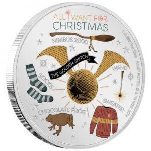 harry-potter-christmas-2020-1-oz-silber-koloriert