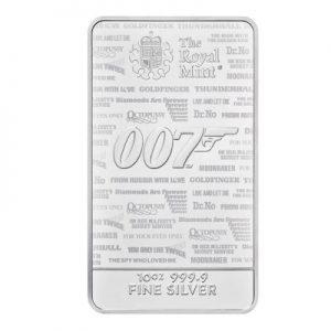 james-bond-007-silberbarren-10-oz-silber-2