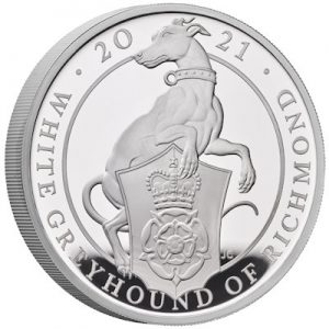 queens-beasts-white-greyhound-of-richmond-1-oz-silber