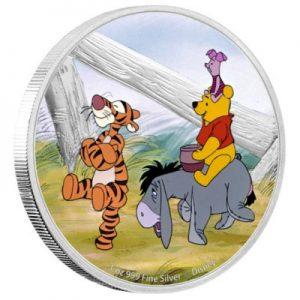 winnie-the-pooh-freunde-1-oz-silber-koloriert