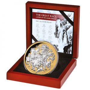 great-lunar-race-5-oz-silber-gilded-etui