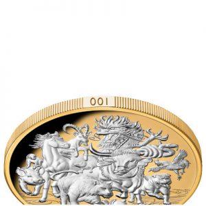 great-lunar-race-5-oz-silber-gilded-rand